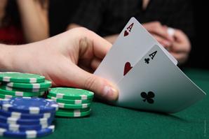 poker 21 ¿ Como Optimizar Las Cartas Premium en Texas Holdem ?