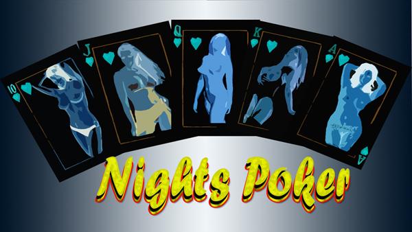 Como ganar dinero en live holdem poker
